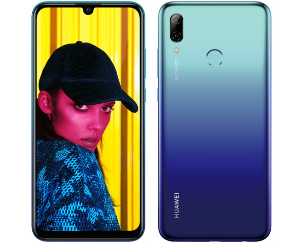 Huawei P Smart 2019 Sim Karte Einlegen.Huawei P Smart 2019 Offiziell Vorgestellt Tarif4you De