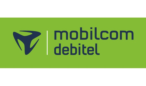 Mobilcom Debitel Widerruf