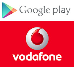 vodafone kein bezahlen mehr im google play store ber mobilfunkrechnung. Black Bedroom Furniture Sets. Home Design Ideas