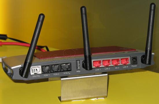 Fritzbox Firewall Ausschalten